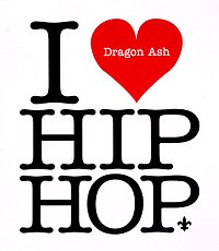 http://upload.wikimedia.org/wikipedia/en/thumb/4/4f/I_love_hip_hop.jpg/200px-I_love_hip_hop.jpg