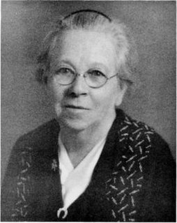 Ida Shepard Oldroyd American conchologist and former Curator of Geology at Stanford University