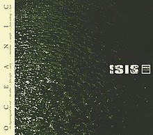 "Isis - ""Oceanic"" — Decibel Magazine"