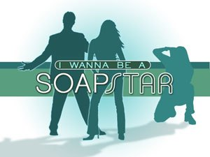 I Wanna Be a Soap Star - Image: Iwbass