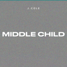 J. Cole - Middle Child.png