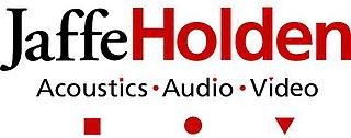JaffeHolden Acoustics