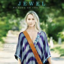 Jewel - Picking Up the Pieces (Official Album Cover).png