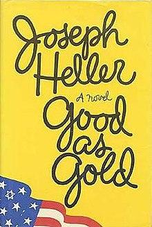 God Knows Joseph Heller Pdf