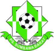 PS Sumbawa Barat - Wikipedia