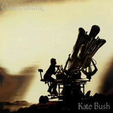 Kate Bush - Cloudbusting.png