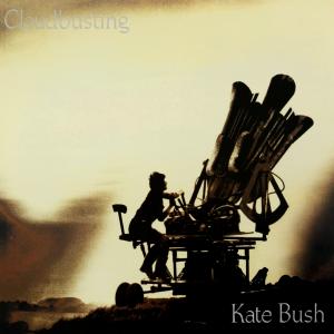 Cloudbusting - Image: Kate Bush Cloudbusting