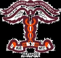 King Edward Medical University.png