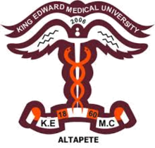 King Edward Medical University.png