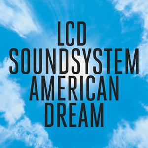 American Dream (LCD Soundsystem album) - Image: LCD Soundsystem American Dream