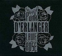 La Vie En Rose (album) - Wikipedia