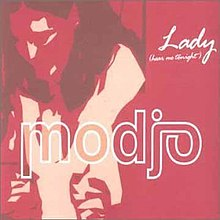 Lady-modjo.jpg