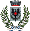Coat of arms of Laigueglia