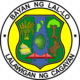 Official seal of Lal-lo