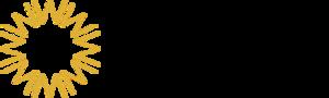 Legacy West - Image: Legacy West Logo