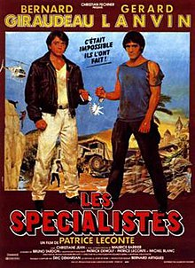 Les-Specialistes-poster.jpg