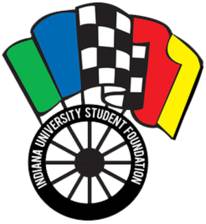 Little 500 - Image: Little 500logo