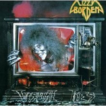 Lizzy Borden Visual.jpg