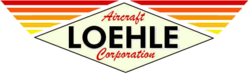 Loehle Aircraft Logo.png