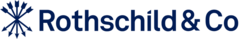 Logo of Rothschild & Co.png