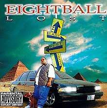 Lost Eightball.jpg