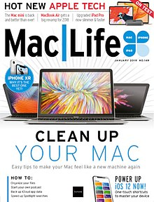MacLife January 2019 cover.jpg