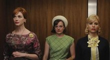 the beautiful girls mad men wikipedia