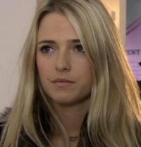 Maddie Morrison - Wikipedia 3bfda00048