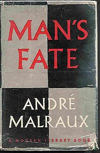 Early Eng. trans. edition cover