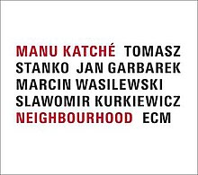 「NEIGHBOURHOOD MANU KATCHE」の画像検索結果