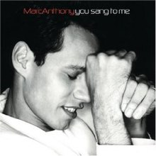 marc anthony mp3 songs free download
