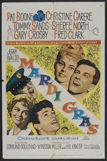 Mardi Gras FilmPoster.jpeg