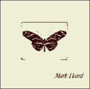 Mark Heard (album)