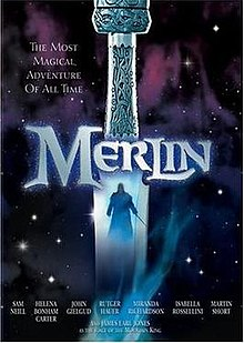 Merlin (movie) 1.jpg