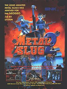 Metal Slug 2 arcade flyer.jpg