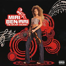 Miribenari-the hip-hop.jpg