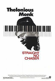 Monk Straight No Chaser.jpg