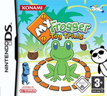 My Frogger Toy Trials Coverart.png