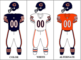 NFCN-Uniform-CHI2.PNG