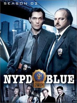 NYPD Blue season 2.jpg