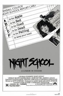 Night School FilmPoster.jpeg