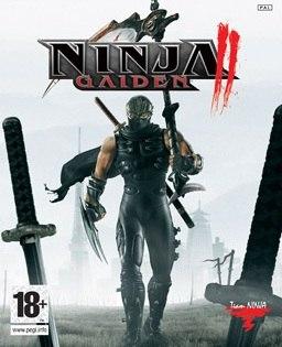 256px-Ninja_Gaiden_II.jpg