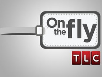 On the Fly - Image: On the Fly