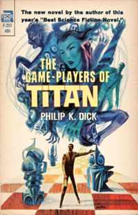 PKD-The-Game-Players-of-Tit.png
