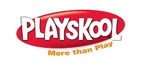 Playskool - Image: PS MTP logo