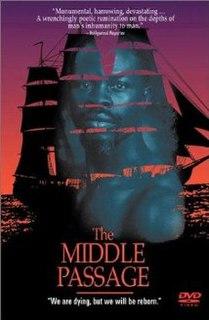 <i>Passage du milieu</i> 1999 docudrama
