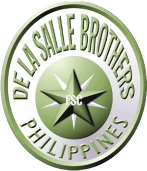 De La Salle Brothers Philippine District - Image: Philbrother