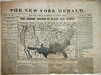 Picture of the New York Herald Penny Press.jpg