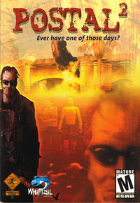 Postal 2 cover.png