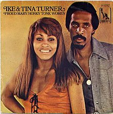 Proud Mary - Ike & Tina Turner.jpg